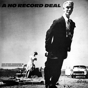 A_no_record_deal_72