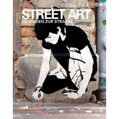 StreetArtLegenden
