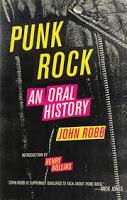 PunkRockOralHistory