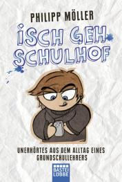 IschgehSchulhof