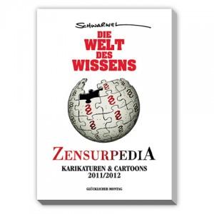 DieWeltdesWissens2012