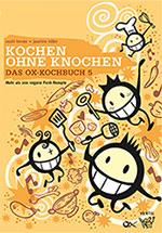 KochenohneKnochen5