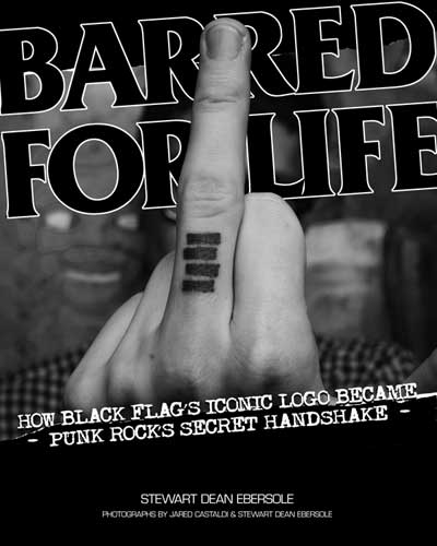 Barred_For_Life_Cover