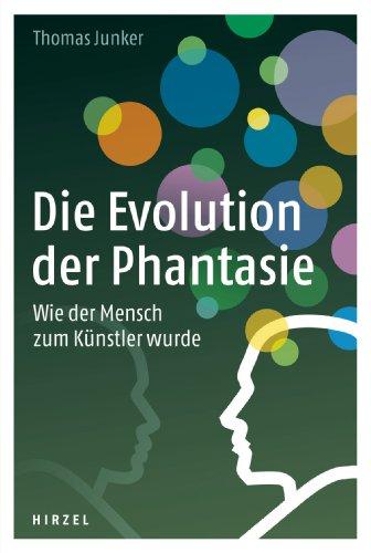 DieEvolutionderPhantasie