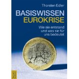 BasiswissenEurokrise