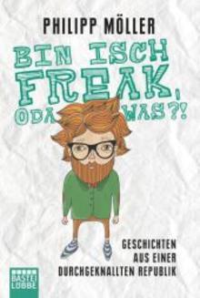 BinIschFreak