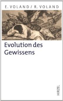 EvolutiondesGewissens