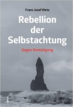 RebellionderSelbstachtung