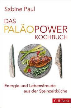 DasPaläopoerKochbuch