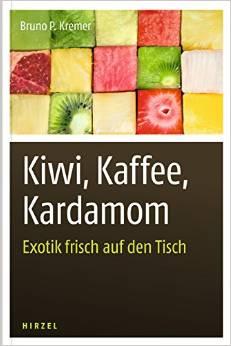 KiwiKaffeeKardamom