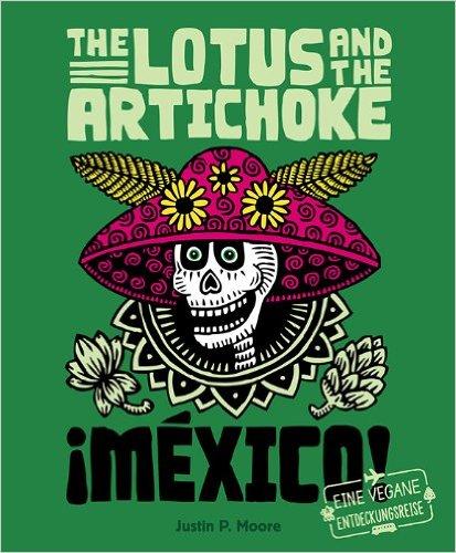 LotusandArtichokeMexico