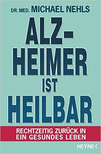 AlzheimeristHeilbar