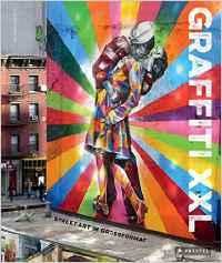 GraffittiXXL