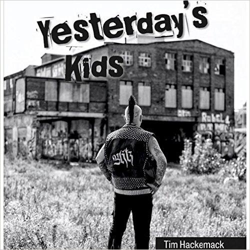 YesterdaysKids