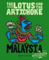 TheLotusnadtheArtichokeMalaysia