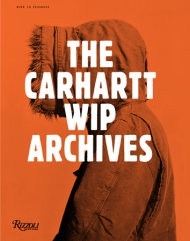 CarharttWipArchives