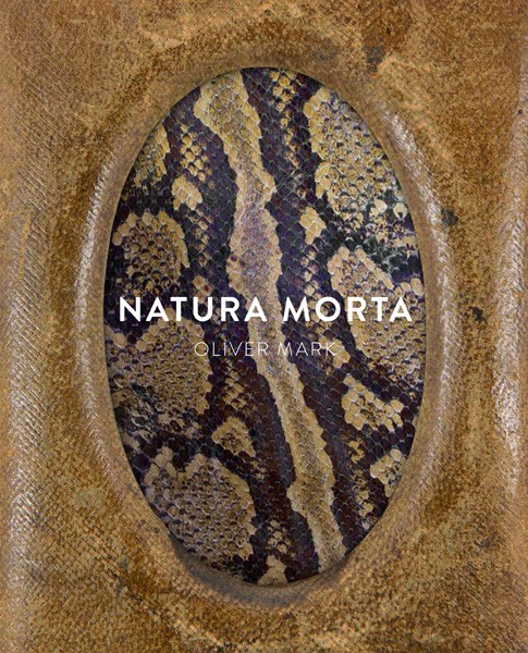 NaturaMorte