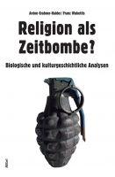 ReligionalsZeitbombe