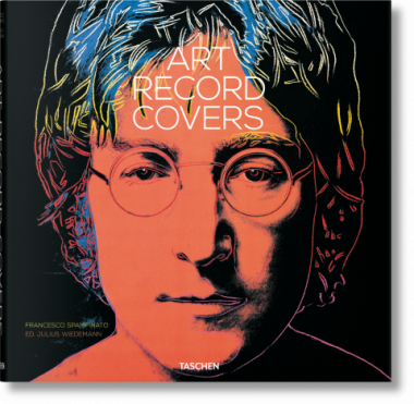 ArtRecordCovers