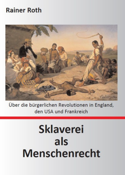 SklavereialsMenschenrecht