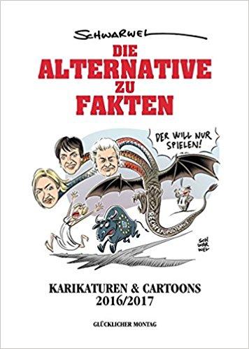 DieAlternativezuFakten2016-2017